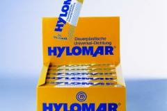 hylomar-1